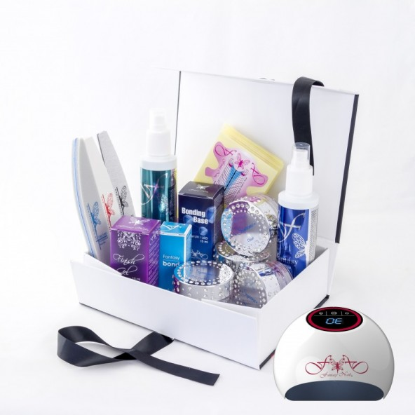geles-de-construccion-kit-supreme-gel-fit-1-by-Fantasy-Nails
