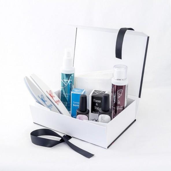 esmaltes-permanentes-kit-gel-lacquer-sin-lampara-1-by-Fantasy-Nails