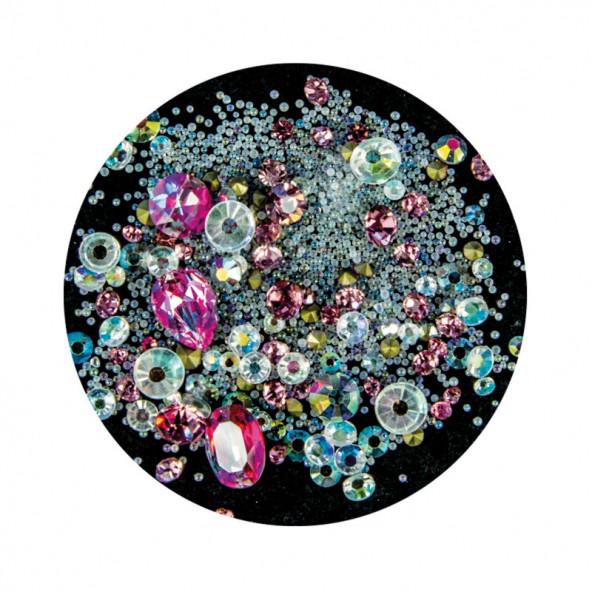 mix-ab-pink-1-by-Fantasy-Nails