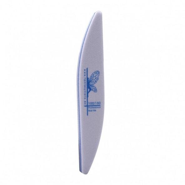 pulidor-ondulado-100-180-5-by-Fantasy-Nails