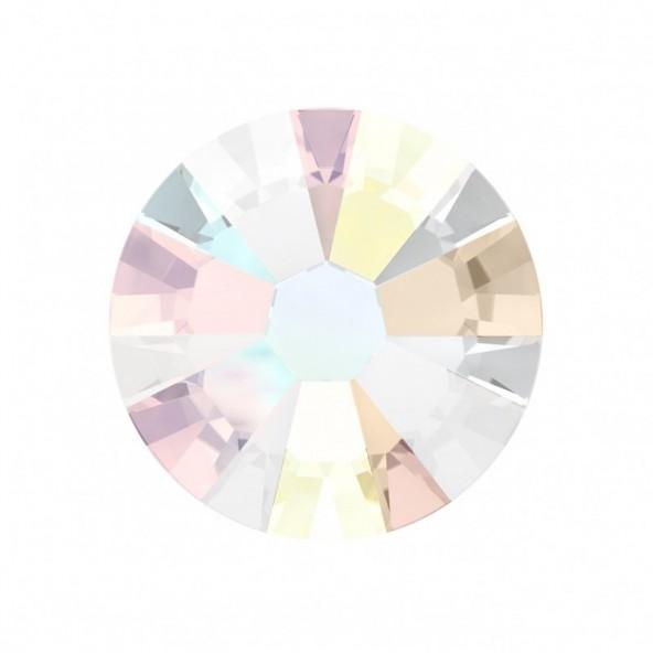 swarovski-crystals-aurora-boreale-5-by-Fantasy-Nails