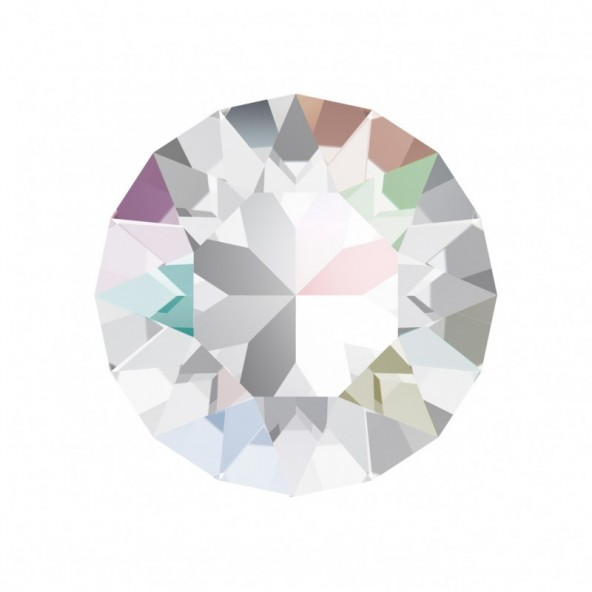 swarovski-diamonds-aurora-boreale-1-by-Fantasy-Nails