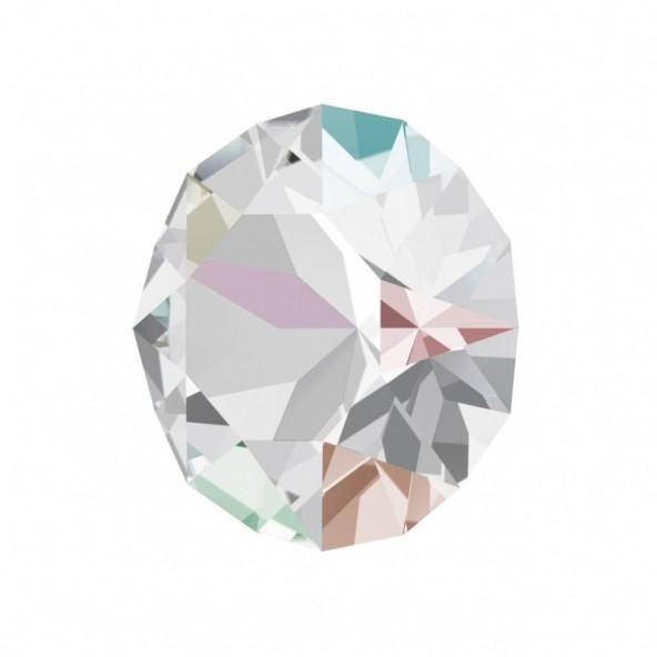 swarovski-diamonds-aurora-boreale-2-by-Fantasy-Nails