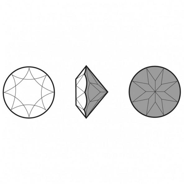 swarovski-diamonds-aurora-boreale-3-by-Fantasy-Nails