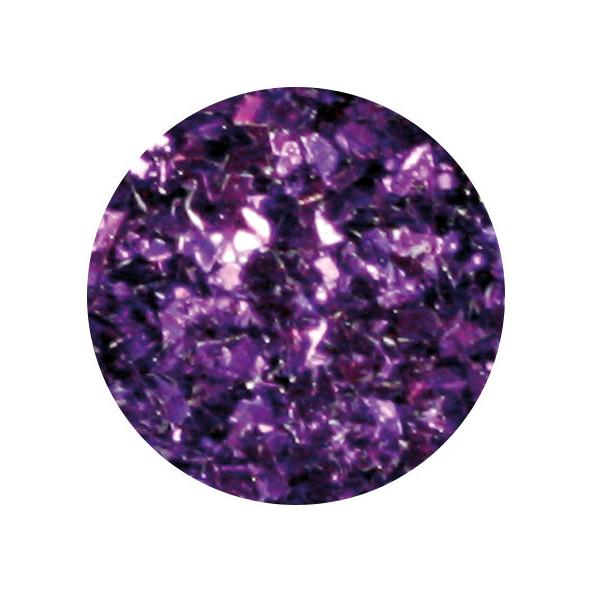 galaxy-purple-1-by-Fantasy-Nails