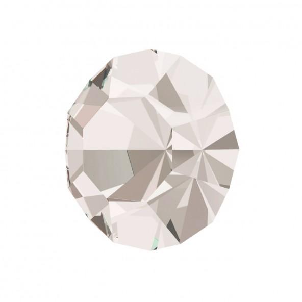 swarovski-mini-diamonds-silk-2-by-Fantasy-Nails