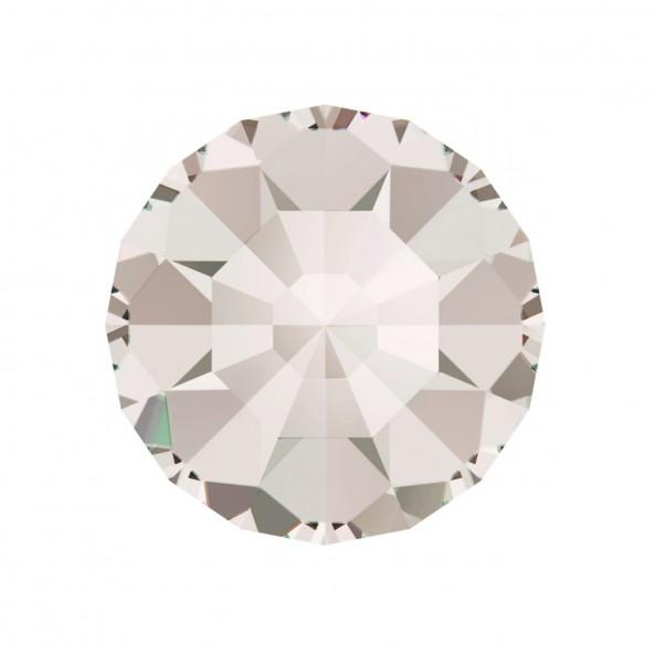 swarovski-mini-diamonds-silk-1-by-Fantasy-Nails