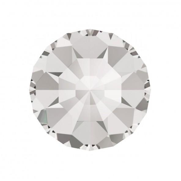 swarovski-mini-diamonds-moonlight-1-by-Fantasy-Nails