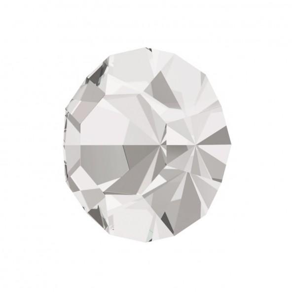swarovski-mini-diamonds-moonlight-2-by-Fantasy-Nails