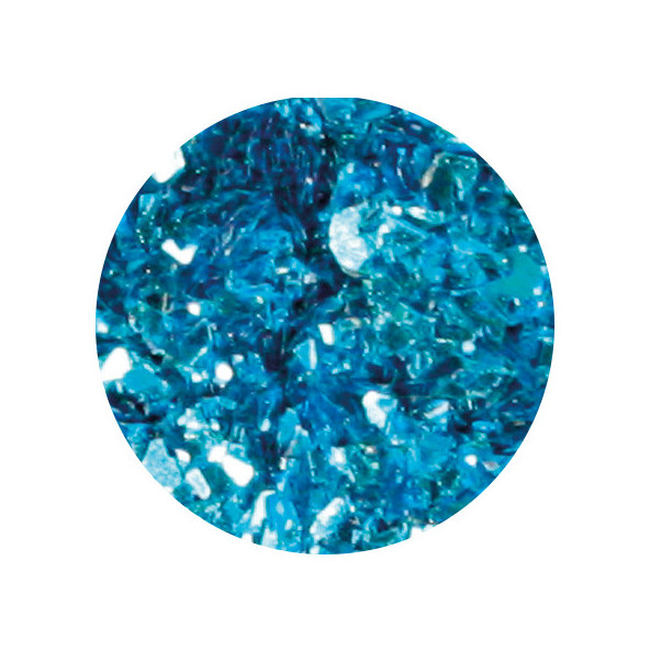 galaxy-ocean-blue-1-by-Fantasy-Nails