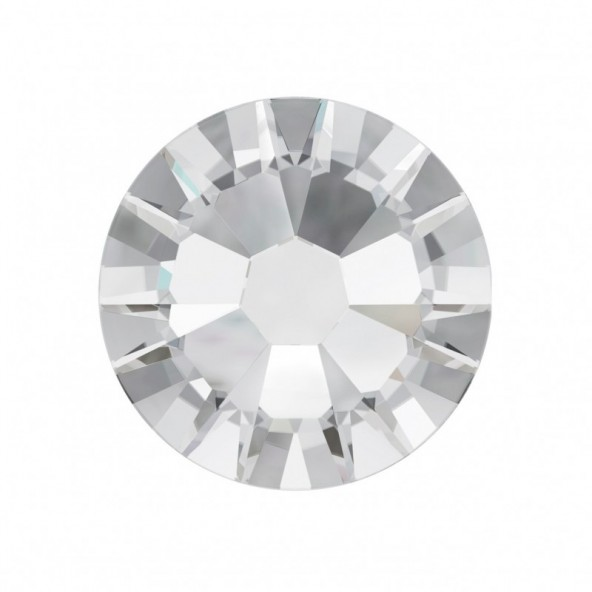 swarovski-crystals-cristal-9-by-Fantasy-Nails