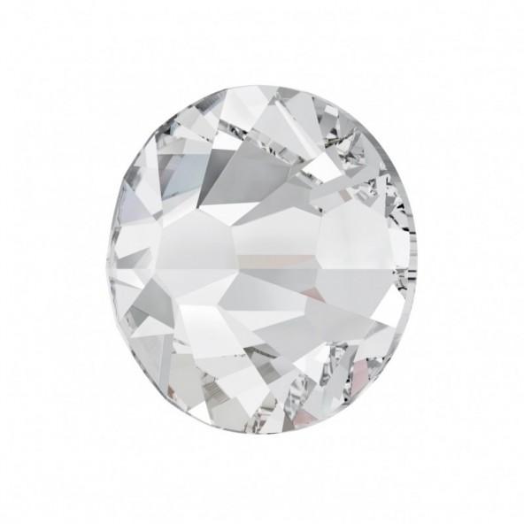swarovski-crystals-cristal-10-by-Fantasy-Nails