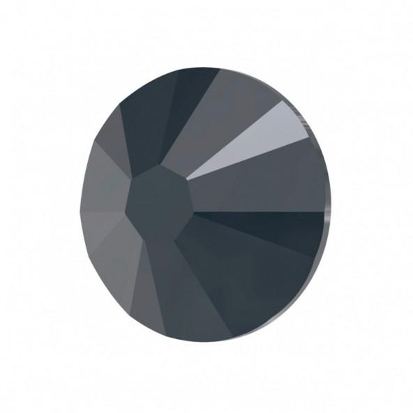 swarovski-crystals-jet-hematite-6-by-Fantasy-Nails