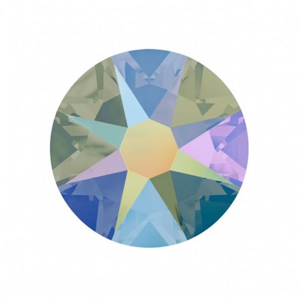 swarovski-crystals-paradise-shine-5-by-Fantasy-Nails