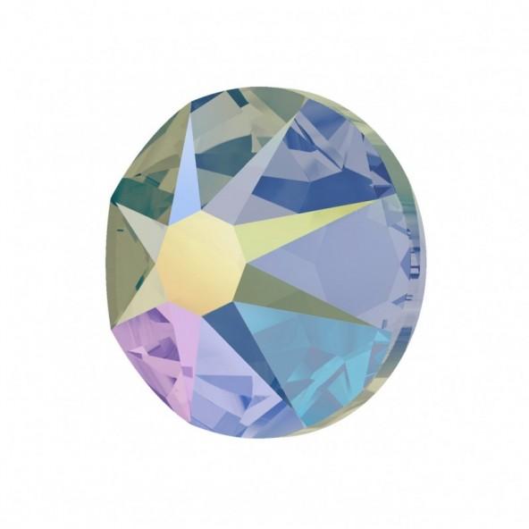 swarovski-crystals-paradise-shine-6-by-Fantasy-Nails