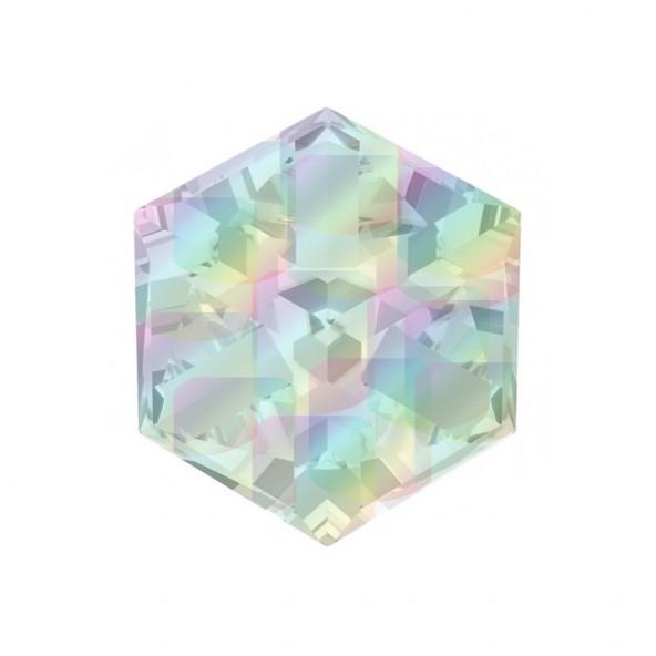 swarovski-cube-ab-5-by-Fantasy-Nails