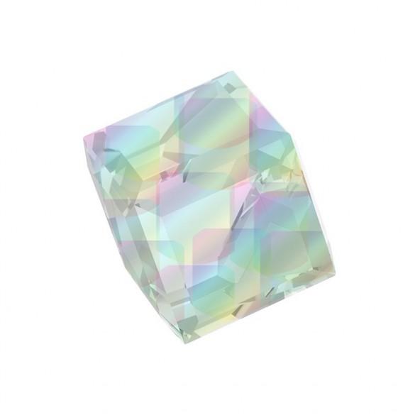 swarovski-cube-ab-6-by-Fantasy-Nails