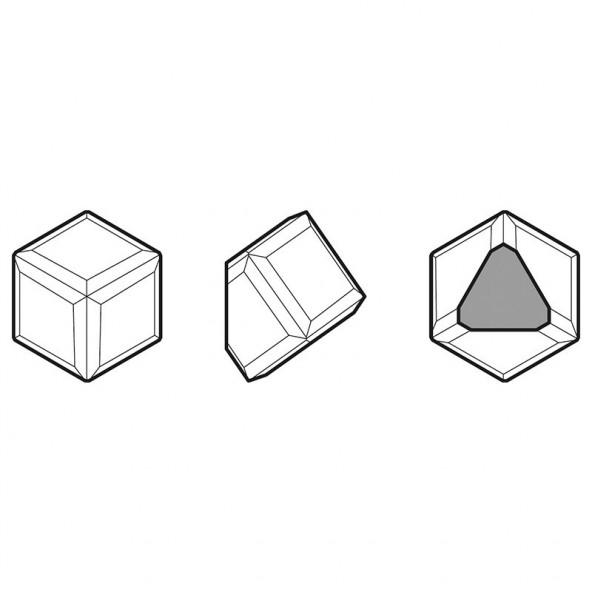 swarovski-cube-ab-7-by-Fantasy-Nails