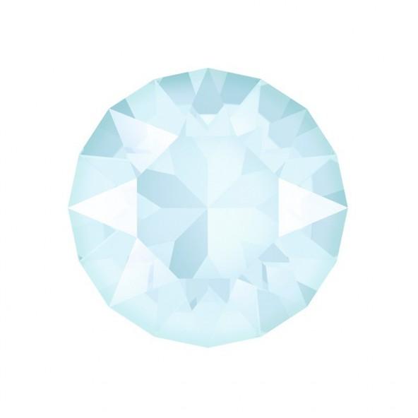 swarovski-diamonds-powder-blue-5-by-Fantasy-Nails