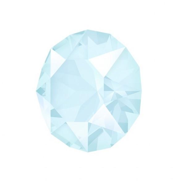 swarovski-diamonds-powder-blue-6-by-Fantasy-Nails