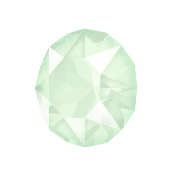 swarovski-diamonds-powder-green-6-by-Fantasy-Nails