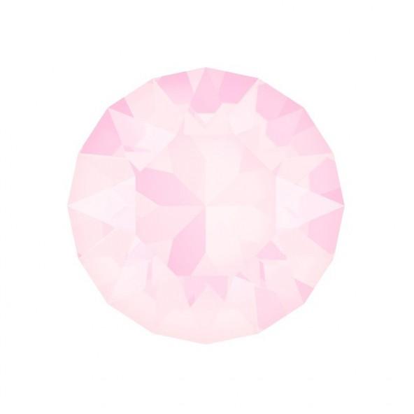 swarovski-diamonds-powder-rose-5-by-Fantasy-Nails