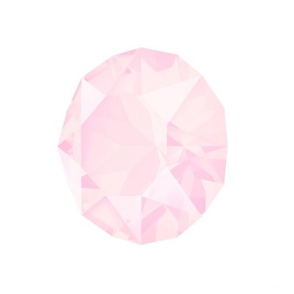 swarovski-diamonds-powder-rose-6-by-Fantasy-Nails