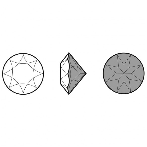 swarovski-diamonds-powder-rose-7-by-Fantasy-Nails