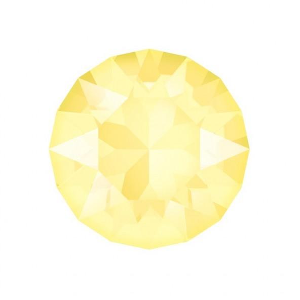 swarovski-diamonds-powder-yellow-5-by-Fantasy-Nails