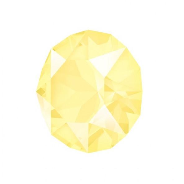 swarovski-diamonds-powder-yellow-6-by-Fantasy-Nails