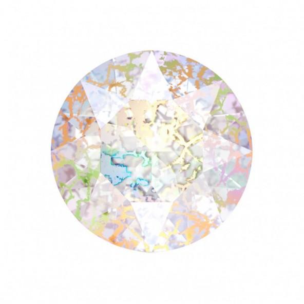 swarovski-diamonds-white-patina-5-by-Fantasy-Nails