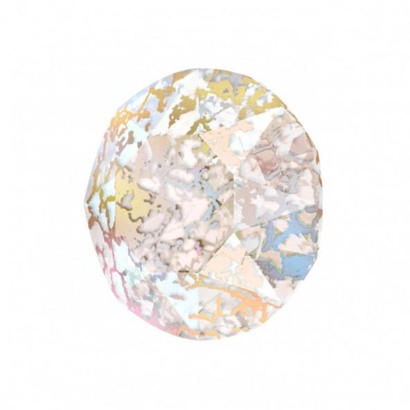 swarovski-diamonds-white-patina-6-by-Fantasy-Nails