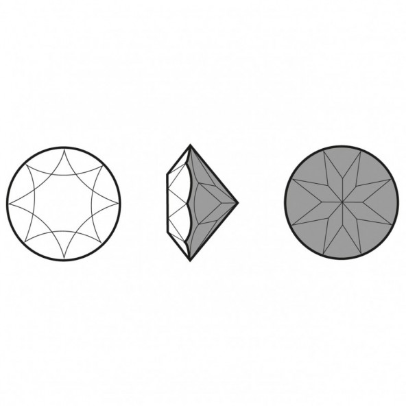 swarovski-diamonds-white-patina-7-by-Fantasy-Nails