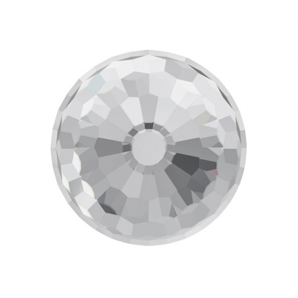swarovski-disco-ball-vitrail-medium-5-by-Fantasy-Nails