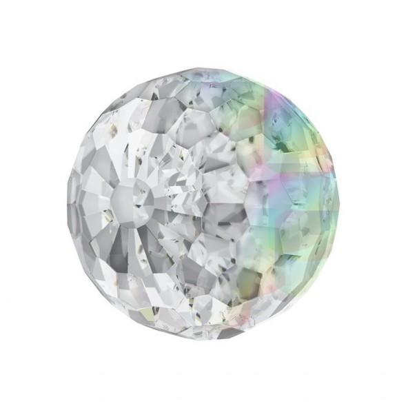swarovski-disco-ball-vitrail-medium-6-by-Fantasy-Nails