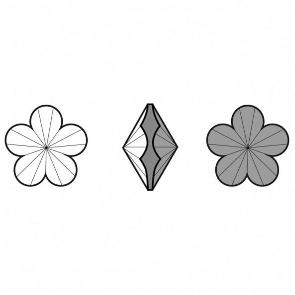 swarovski-flowers-flowers-7-by-Fantasy-Nails