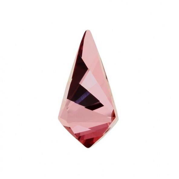 swarovski-kite-antique-pink-5-by-Fantasy-Nails