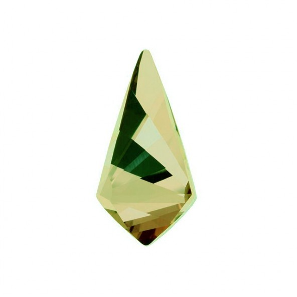 swarovski-kite-luminous-green-5-by-Fantasy-Nails