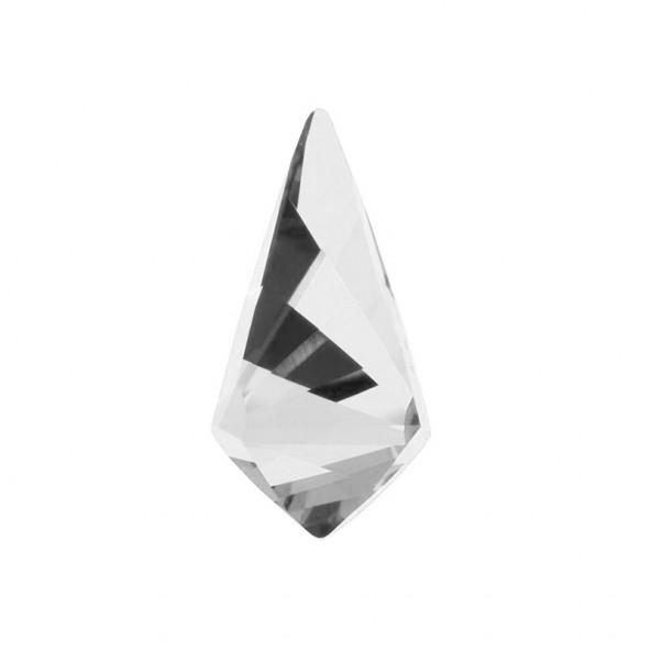 swarovski-kite-silver-shade-5-by-Fantasy-Nails