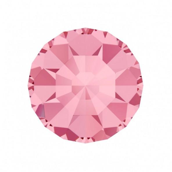 swarovski-mini-diamonds-light-rose-5-by-Fantasy-Nails