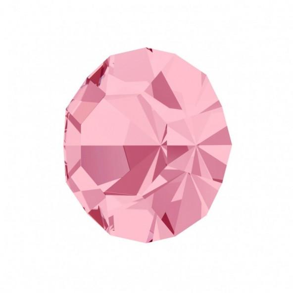 swarovski-mini-diamonds-light-rose-6-by-Fantasy-Nails