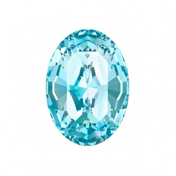swarovski-oval-aquamarine-5-by-Fantasy-Nails
