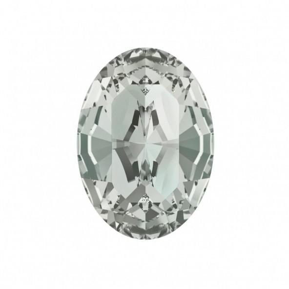 swarovski-oval-black-diamond-5-by-Fantasy-Nails