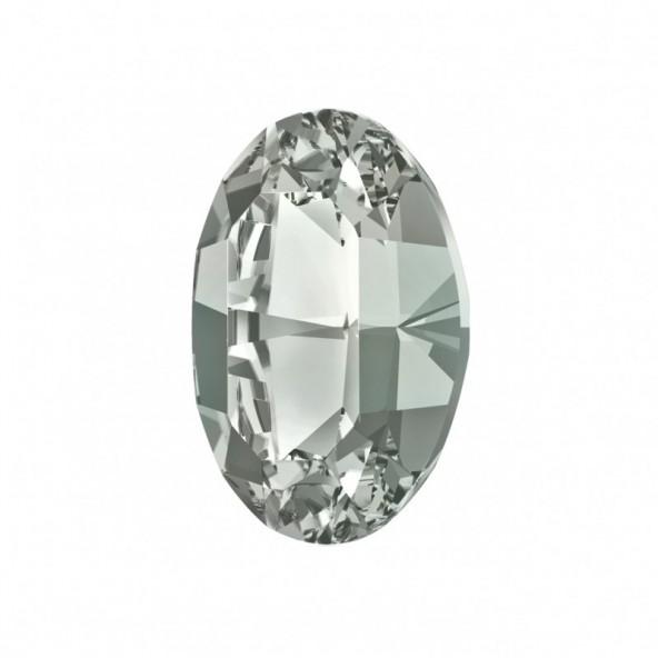 swarovski-oval-black-diamond-6-by-Fantasy-Nails