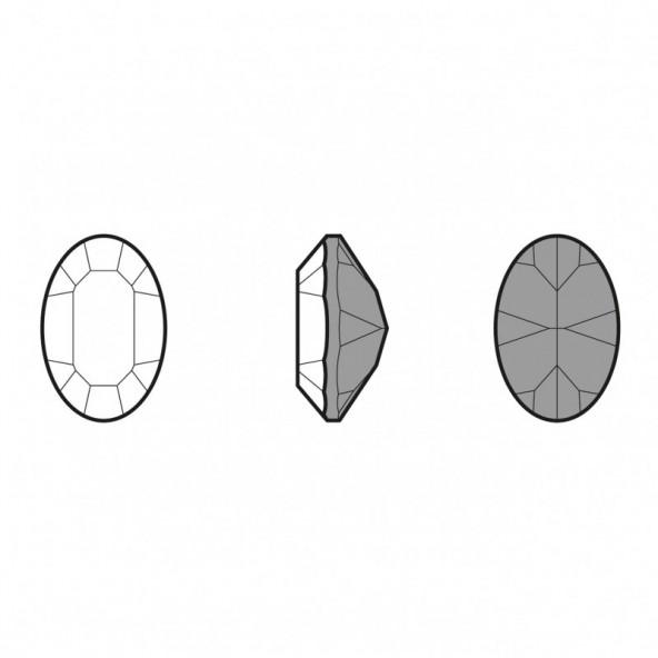 swarovski-oval-black-diamond-7-by-Fantasy-Nails