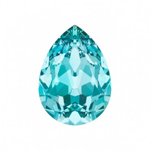 swarovski-pear-light-turquoise-5-by-Fantasy-Nails