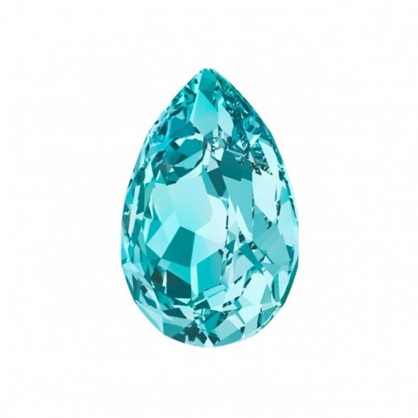 swarovski-pear-light-turquoise-6-by-Fantasy-Nails