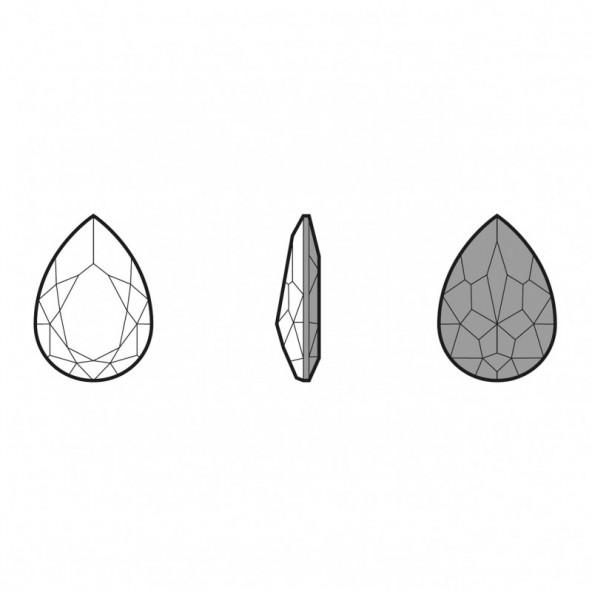 swarovski-pear-light-turquoise-7-by-Fantasy-Nails