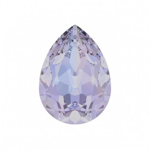swarovski-pear-provence-lavender-5-by-Fantasy-Nails