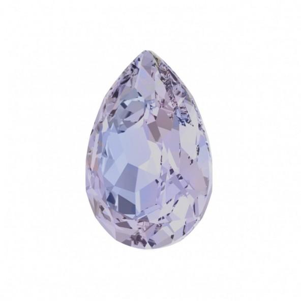 swarovski-pear-provence-lavender-6-by-Fantasy-Nails